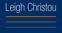 Leigh Christou Limited - Accountants in Coventry and Leamington Spa